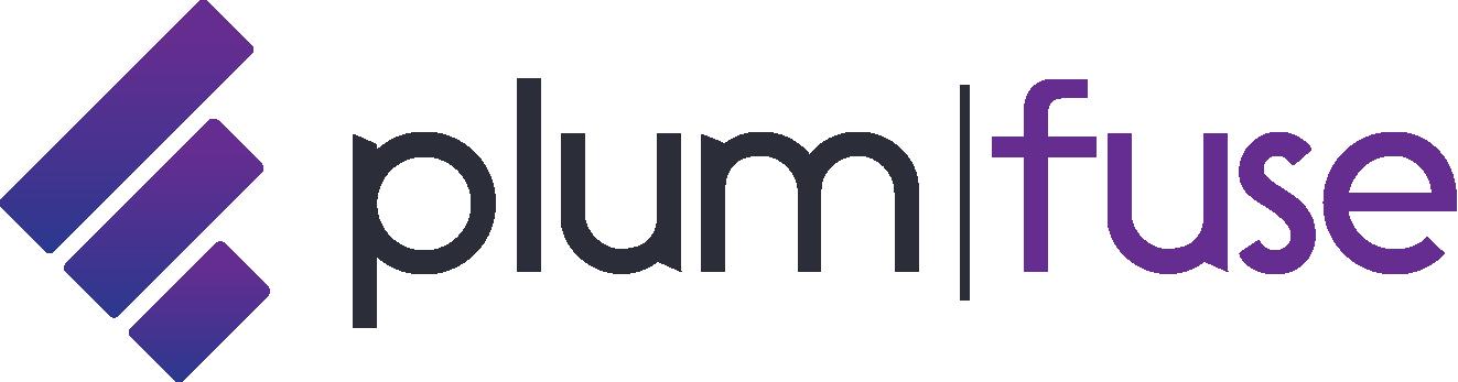 Plum | Fuse